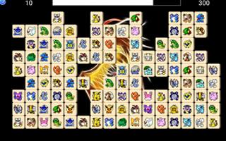 game pikachu cổ điển 2003
