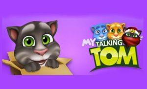 tải game mèo tom về điện thoại