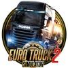 gameeuro truck simulator 2 tieng viet