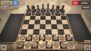 tải game cờ vua miễn phí