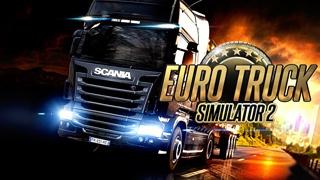 tai gameeuro truck simulator 2 tieng viet ve dien thoai