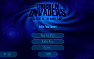 tải game bắn gà 5 miễn phí