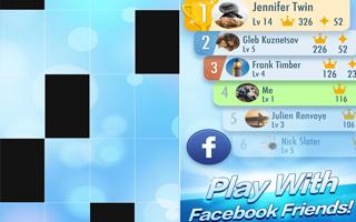 tải game đánh đàn piano tiles