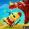 tải game dragon hills