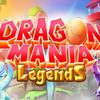 tải game dragon mania legends