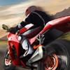 tải game đua xe máy
