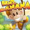 tải game khỉ ăn chuối