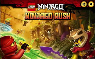 tải game lego ninjago miễn phí