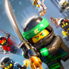 tải game lego ninjago