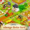 tải game nông trại chăn nuôi