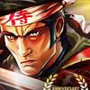 tải game samurai 2