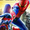 tải game siêu nhân người nhện