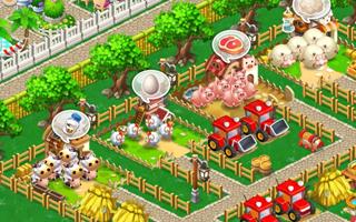 tải game trang trại chăn nuôi