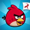 tải game angry bird