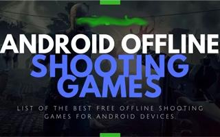 tải game bắn tỉa miễn phí