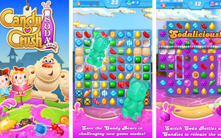 tải game candy crush soga saga miễn phí