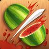 tải game chém trái cây