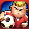 tải game kungfu bóng đá