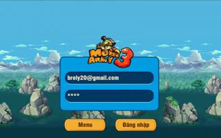 tải game mobi army 3 về điện thoại