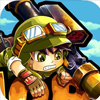 tải game mobi army 3