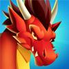 tải game nuôi rồng