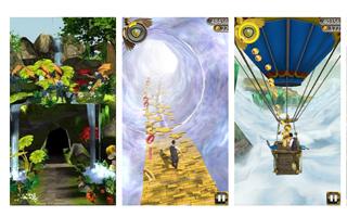 tải game temple run 3 miễn phí
