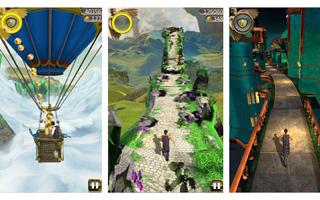 tải game temple run 3 về điện thoại
